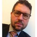 Jonas Möller är ny gästbloggare på IBM:s blogg En smartare planet!