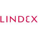 LINK Mobility tar över SMS-utskick för Lindex