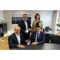 Digitales Standortmarketing: Neue App der Gemeinden Wackersdorf und Steinberg am See