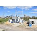 PRESSEMITTEILUNG: Neuer Elektrolyseur in Brunsbüttel nützt dem Netz und der Energiewende / Mehr sauberer Wasserstoff für Kundinnen und Kunden von Greenpeace Energy