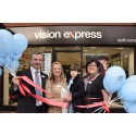 New vision for Banstead as Vision Express unveils new store