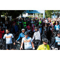 19 002 cyklister tog sig runt Vättern