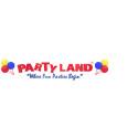 Världens största partytillbehörskedja öppnar på Nordstan i april