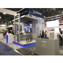 ECOVACS på CES: Ind i fremtiden med kunstig intelligens!