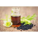 Global Black Seed Oil Sales Market to Witness a Pronounce Growth During 2025