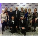 Southport Stroke Fundraisers raise £18,000 for the Stroke Association