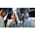 Tidernas bästa science fiction-filmer att streama