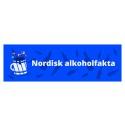 Ny webbsida om alkoholfakta i Norden