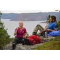 Nytt turismrekord i Höga Kusten