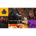 Raclette: Schweizer Pfännchen-Spaß zum Jahreswechsel