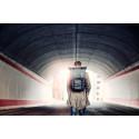 Thule Paramount – een nieuwe lijn slimme tassen voor urban explorers