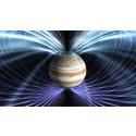 Spännande forskningsresultat från Jupiter och Saturnus presenteras i Uppsala vecka 24