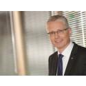 Mats Deleryd blir ny VD för SIQ - Institutet för Kvalitetsutveckling