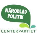 Påminnelse: Pressinbjudan till Centerpartiets valvaka