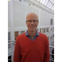 Sverker Janson, initiativledare, RISE Data Science