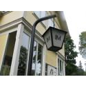 IM-hemmet i Vrigstad läggs ner