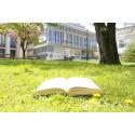 Sommarlounge på Stadsbiblioteket – massor att göra för alla helt gratis