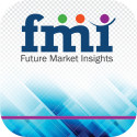 Synchronous Condensers Market Predicted to Witness Steady Growth During the Forecast Period