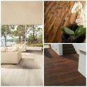 Goodrich Tips: Benefits of Geff Floorings