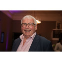 Christopher Biggins and Miriam Margolyes lead call to 'Give a Hand' to the Stroke Association