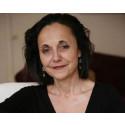 Femtio år efter sexdagarskriget - Jerusalem & jag