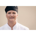 Anne-Louise Dahl ny Kökmästare på Loka Brunn