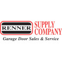 Renner Supply Company Awarded the '100 Ideabook Saves' Badge by Houzz