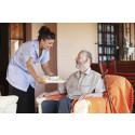 Social Care assistants wanted!