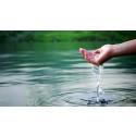 Nu lanseras Vattenvisionen – en forsknings- och innovationsagenda för vattensektorn