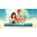 Nu släpps TV serien om Europeiska Bartenderskolan