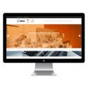Framgång online för BoxCo AB!