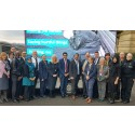Bury groups win police commissioner funds to tackle hate crime