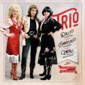 Samlealbum fra Dolly Parton, Linda Ronstadt og Emmylou Harris