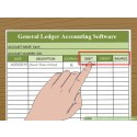 Know about the future of General Ledger Accounting Software Market and what makes it a Booming industry according to following research report