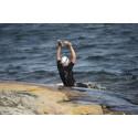 2XU Island Challenge Swimrun