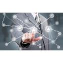 Nyhetsbrev: It-chefen - navet i digitaliseringsprocessen