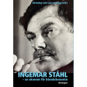 Seminarium om Ingemar Ståhl och hans gärning