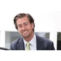 Cibes Lift Group har rekryterat ny Managing Director till koncernens dotterbolag för Belgien och Holland