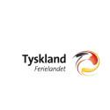 Toppscore for Reiselandet Tyskland på Online