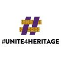 Världskulturmuseerna stödjer Unescos kampanj #Unite4Heritage