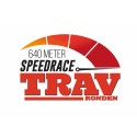 Speedrace Travronden