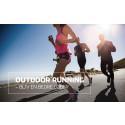 Fitness World udfordrer de traditionelle løbeklubber