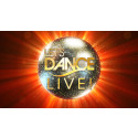 Let's Dance Live - publiksuccén till Malmö Arena i höst