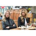 Premiär 6 april för rättsdramat Doubt  med Katherine Heigl
