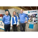 Klarvik expands its offering with 3D drawings