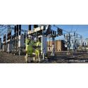 Förvaltning av elnätstillgångar