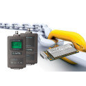 Högre säkerhet i radionätsklassiker