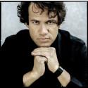 Hedersuppdrag för Jaime Martín leder till dirigentbyte för Gävle Symfoniorkester