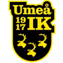 Tränarteamet kring Umeå IK är klart