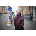 Extremt utsatta bör få bättre levnadsvillkor – Röda Korset och Stockholms Stadsmission i gemensam rapport om papperslösa